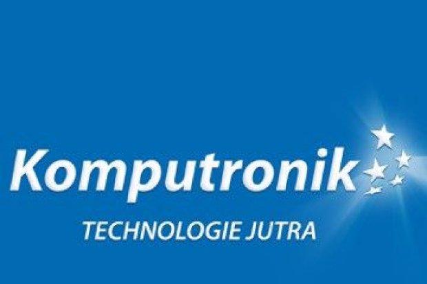 Komputronik w Bolesławcu, sprawdźcie promocje na otwarcie