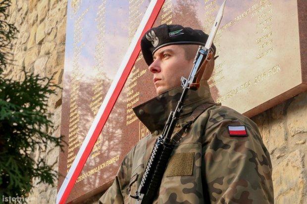 Eugeniusz Jabłoński: będą obchody 7 rocznicy katastrofy smoleńskiej