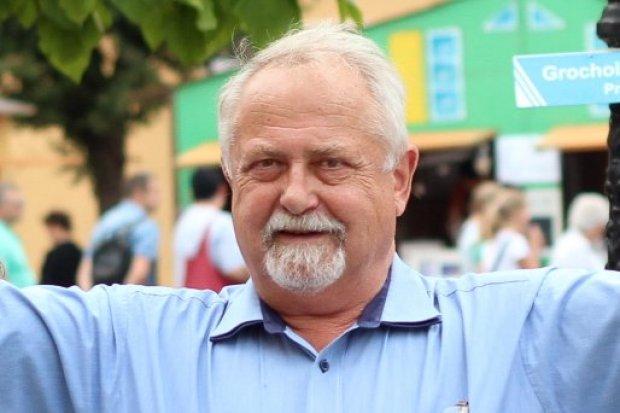 Karol Stasik ma być nowym starostą bolesławieckim