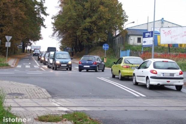 Na których kierowców trzeba najbardziej uważać w Bolesławcu?