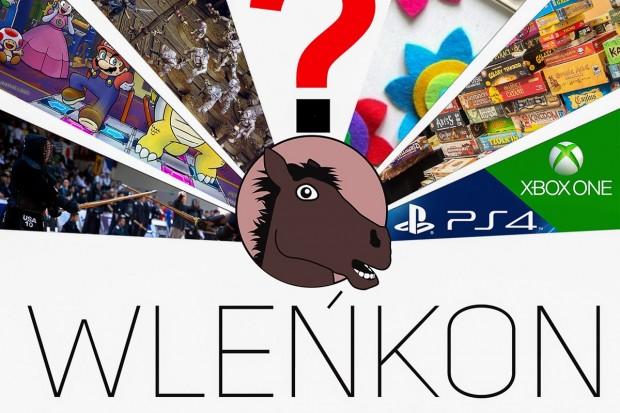 WleńKon. Rodzinna impreza dla fanów fantastyki i gier