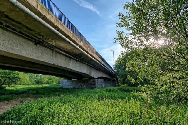 Nowy most na Bobrze?