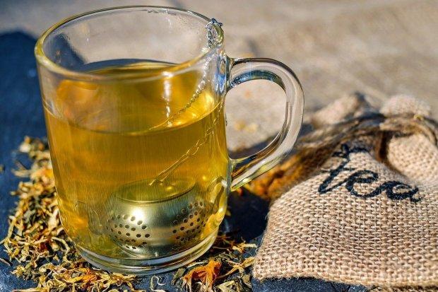 10 faktów na temat czystka, o których nie mieliście pojęcia. Herbata z czystka. Zastosowanie.
