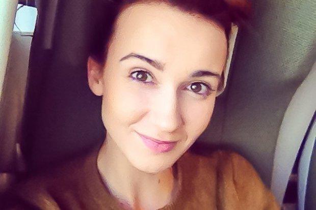 Ewa Jakubowicz z Osiecznicy nagrodzona za najlepszy debiut aktorski