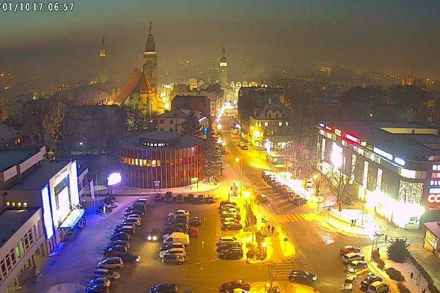 Czy Polska ma szansę wygrać ze smogiem?