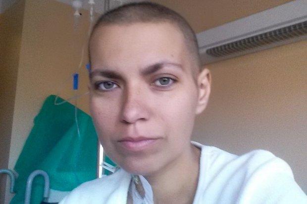 Pilnie potrzebna pomoc dla bolesławianki: poszukiwany dawca szpiku