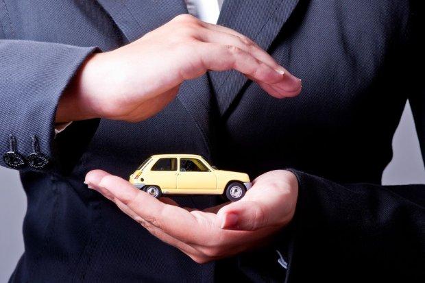 3 powody dla których warto kupić autocasco