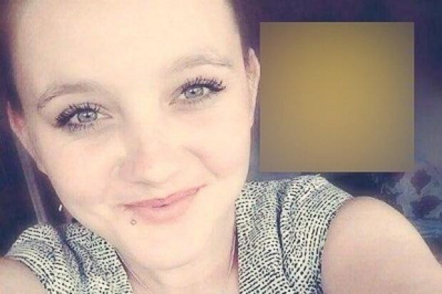 Zaginęła 17-latka