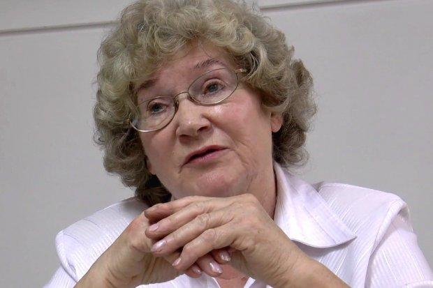 Wzruszający film o sybiraczce Marii Niemczuk na YouTubie