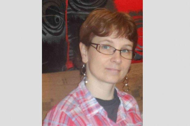 Pomóż chorej na raka Annie Olech – przyłącz się do akcji strażaków