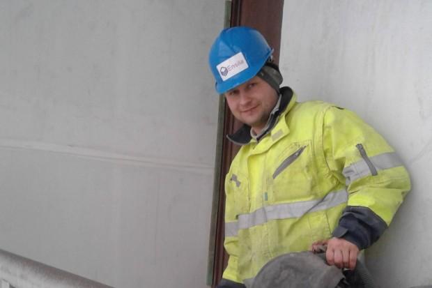 Praca i rozwój w Ensila Group