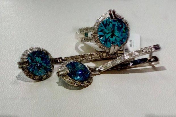 Biżuteria Maximo Oro już dostępna na terenie Zgorzelca