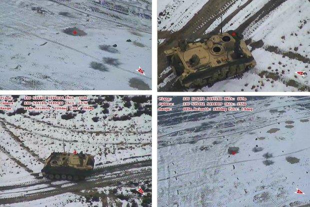 Artylerzyści zacieśniają współpracę z US Army