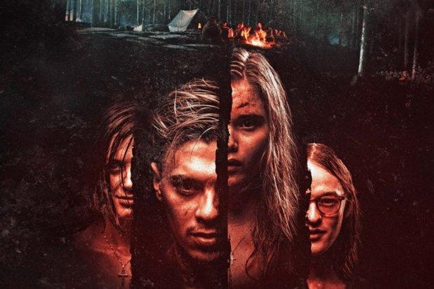 Maraton horrorów w kinie Forum, w karnecie 10 zł za premierowy film