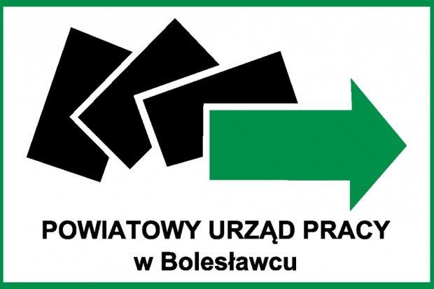 PUP: Nabór wniosków o dofinansowanie i dopłaty do wynagrodzeń