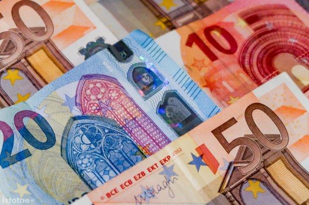 718 mln euro dla młodych rolników