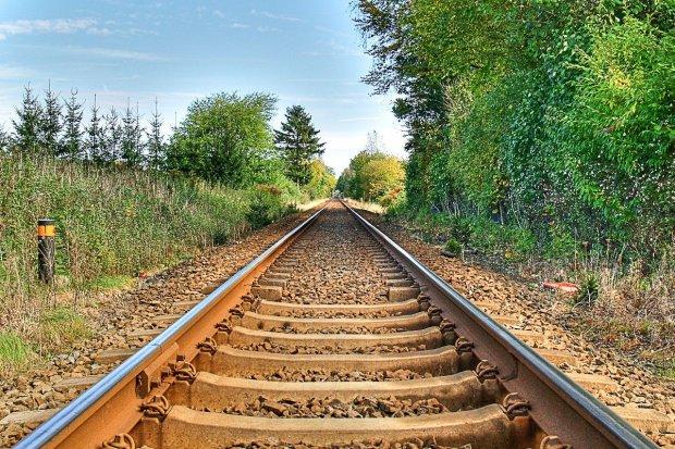 Dużo jeździcie pociągami? Uwaga, we wrześniu zmiana rozkładu jazdy