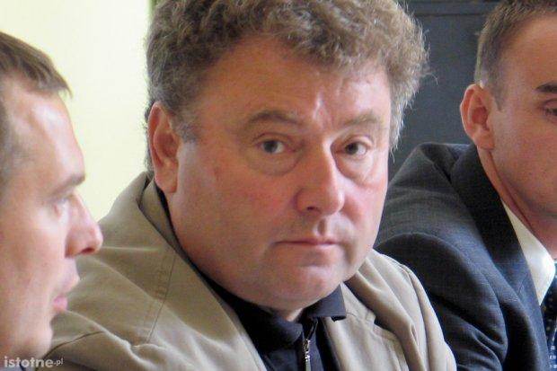 Jan Cołokidzi współpracował z tajnymi służbami według akt IPN-u