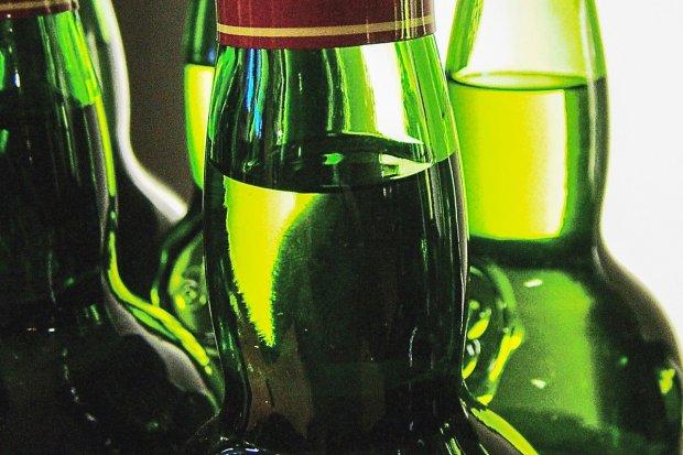 Kompletnie pijany 40-latek spowodował kolizję. Miał… 3,5 promila