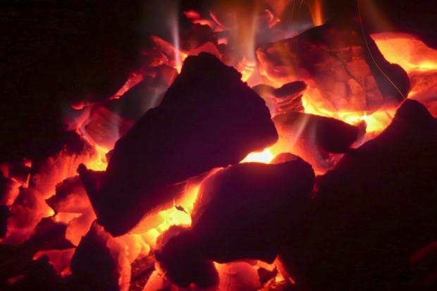 Województwo zakaże palenia węglem? Są projekty uchwał