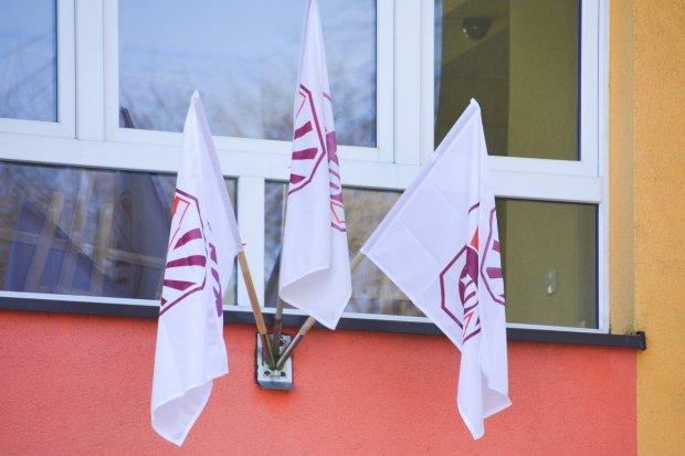 """""""Mechanik"""" i MDK nie strajkują, reszta szkół powiatowych gotowa do protestu"""