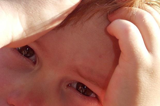Zaginionemu 7-latkowi nic się nie stało dzięki czujności policjanta