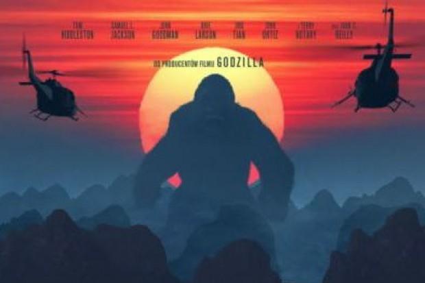 Kong: Wyspa Czaszki w Forum