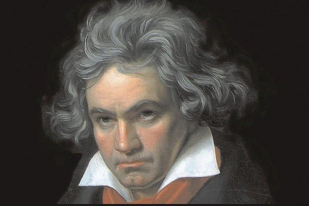 Uczczą Beethovena w pierwszym Muzycznym salonie MDK
