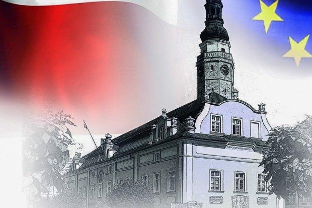 Majówka w Bolesławcu. Będą występy żołnierzy US Army