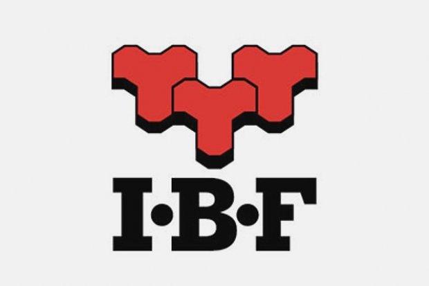 IBF zatrudni kierowców C+E do oddziału w Bolesławcu