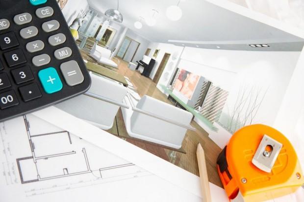 Jak oszczędnie wybudować dom – porównanie mieszkań z własnym kątem