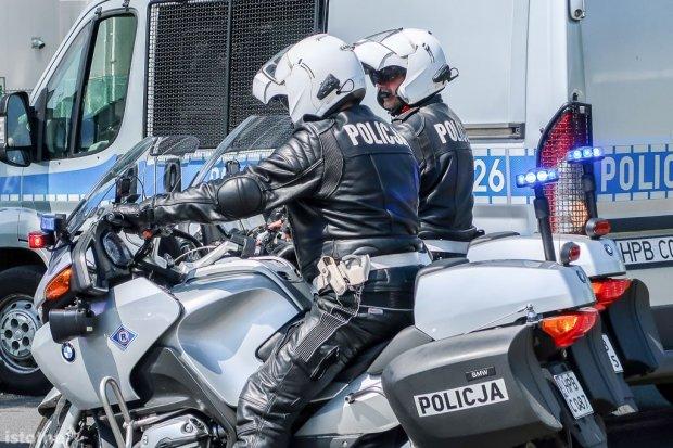 Egzaminy do policji – jakie są wymagania, aby dostać się do policji?