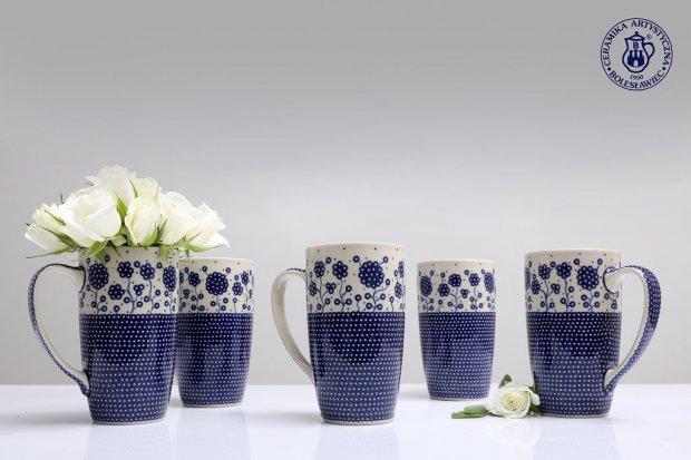 Ceramika Artystyczna: wyroby z serii limitowanej