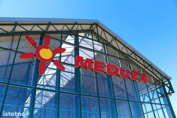 Nowa hala sprzedażowa Centrum Ogrodniczego Meduza otwarta