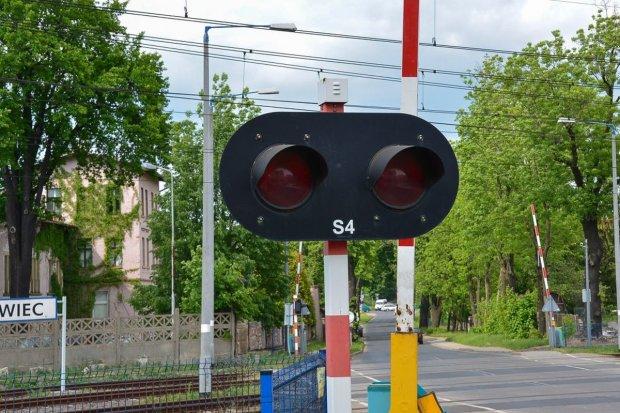 W wakacje mniej wypadków na przejazdach kolejowych? W ubiegłe było aż 36