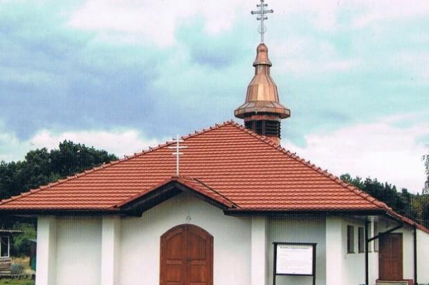 Para, która okradła cerkiew, ma na koncie więcej przestępstw