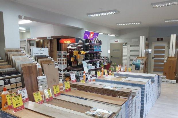 Elektra – sklep polecany przez projektantów wnętrz