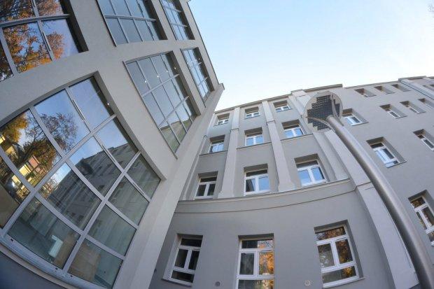 Starostwo Powiatowe w Bolesławcu otwarte dla klientów. Będą jednak ograniczenia