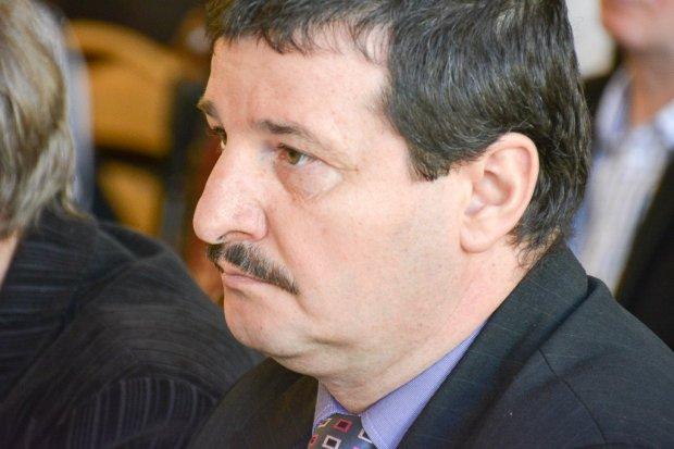 Radny PiS: katecheta nie powinien działać w partii politycznej