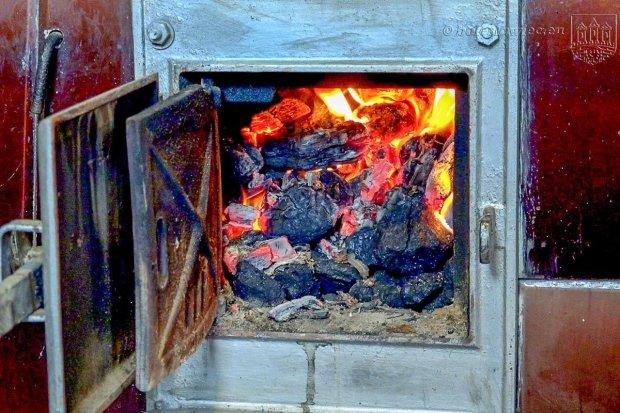 Jest szansa na wymianę starych pieców węglowych