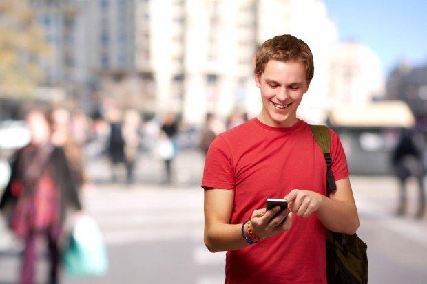 Abonament z telefonem – czy się opłaca?