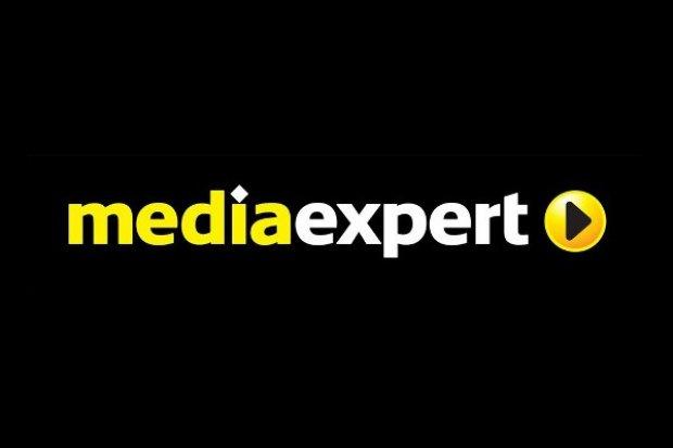 Zostań Doradcą Klienta w Media Expert Bolesławiec