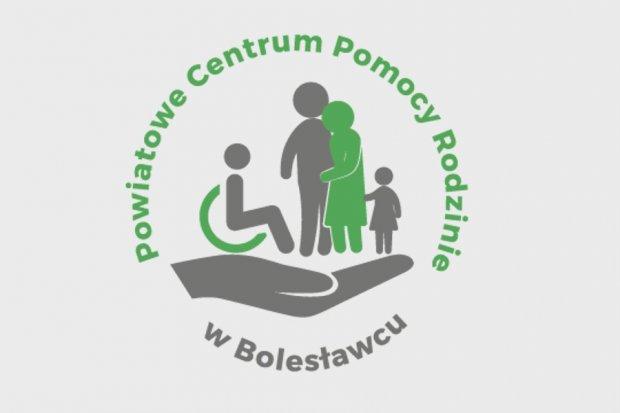 PCPR pomaga rodzinom w trudnych sytuacjach życiowych