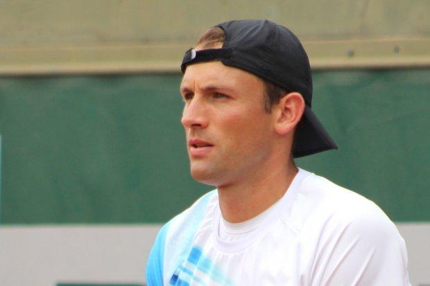 Łukasz Kubot i Marcelo Melo zwycięzcami finału debla w Wimbledonie!