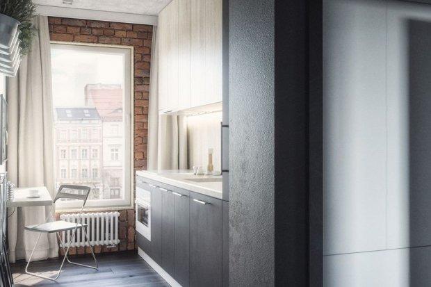 Co musisz przeanalizować przed podjęciem decyzji o zakupie mieszkania?