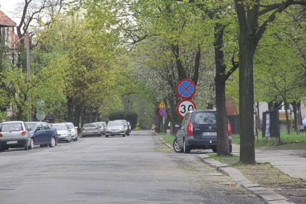 Przebudują kolejne legnickie ulice