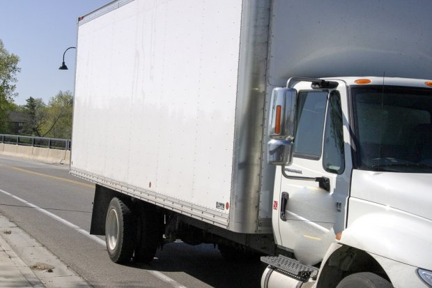 """Akcja """"Truck & Bus"""": 23 dowody rejestracyjne zatrzymane"""