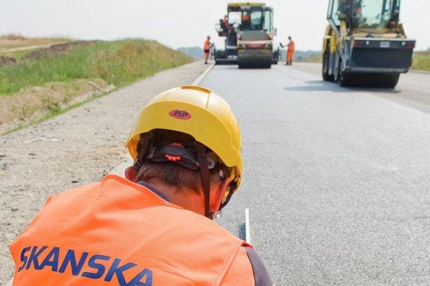 Północno-wschodnia obwodnica będzie tańsza o prawie 100 mln zł?