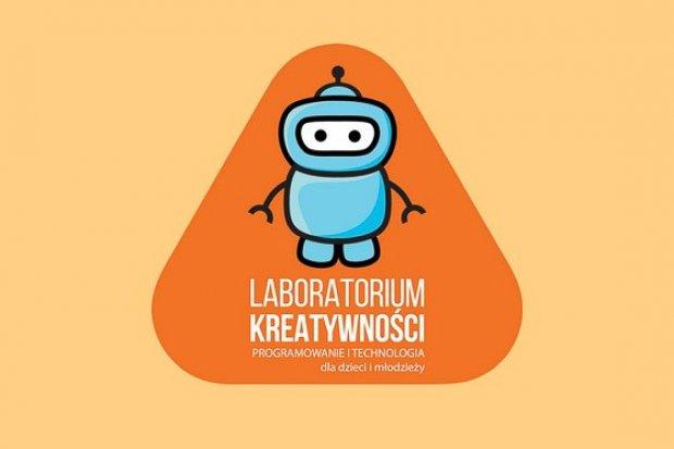 Szkoła programowania i robotyki: zapisy tylko do końca września!