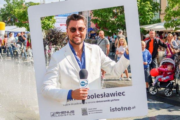 Akcja #kochambolesławiec: zobaczcie się na zdjęciach